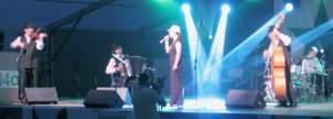klezmer-konsert