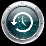 TimeMachineGraphic